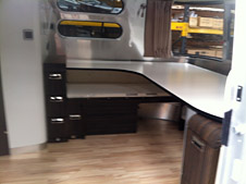 Airstream UK