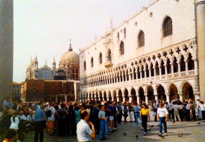 1997porto