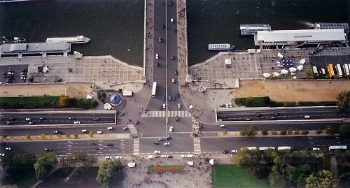 1998francie