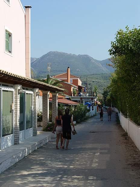2003korfu