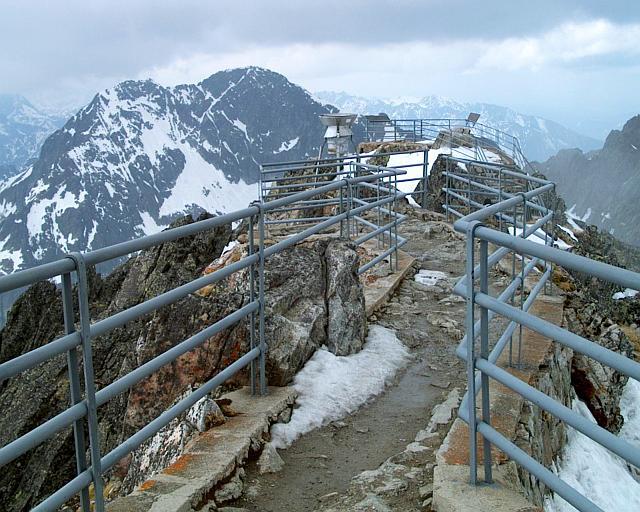 2003tatry