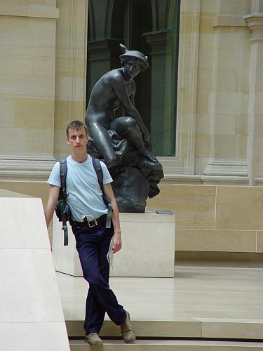 2004francie