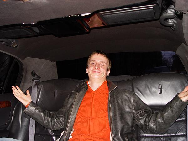 2004newyork