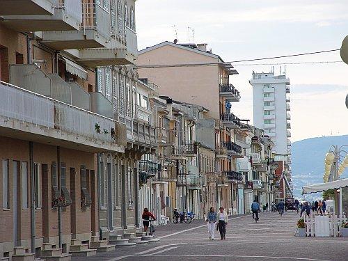 2005italie