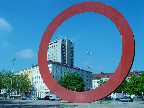 2005mnichov