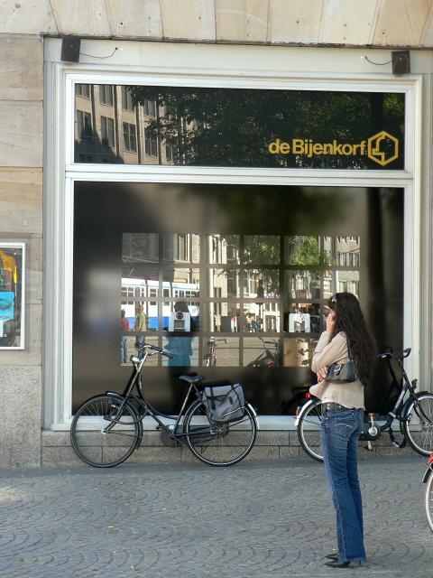 2006amsterdam