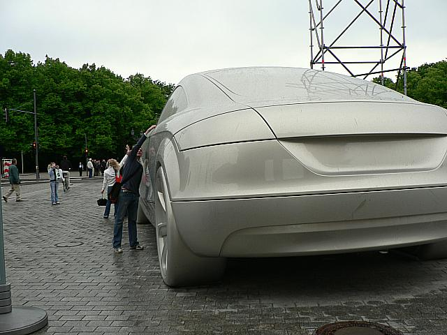 2006berlin