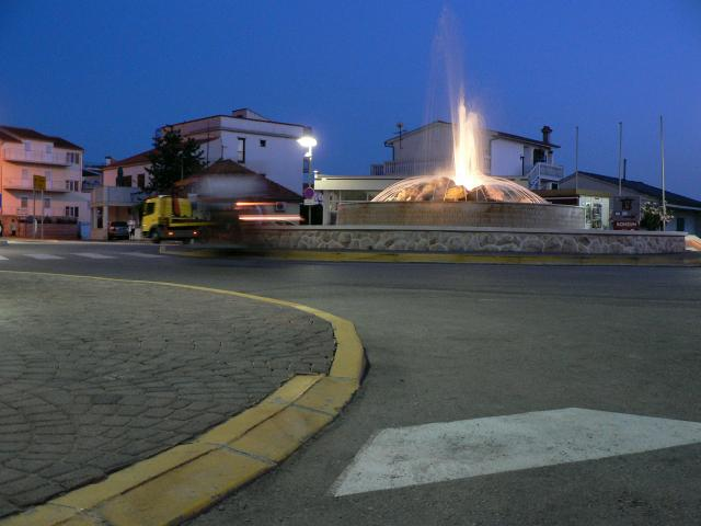 2006chorvatsko