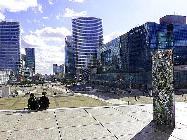 2007pariz