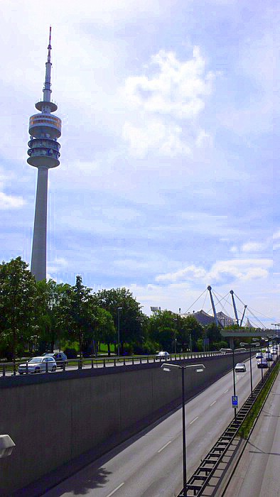2007spanelsko