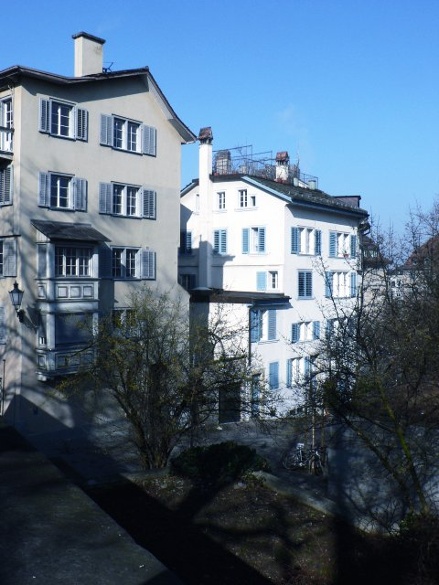 2007svycarsko
