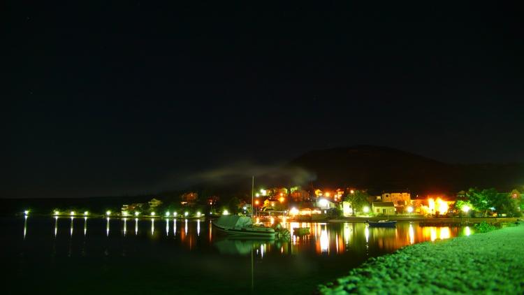 2008chorvatsko