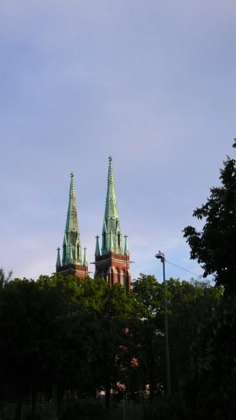 2008finsko