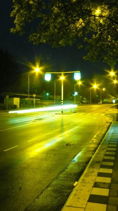 2008maastricht