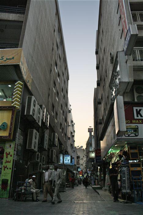 2009dubaj