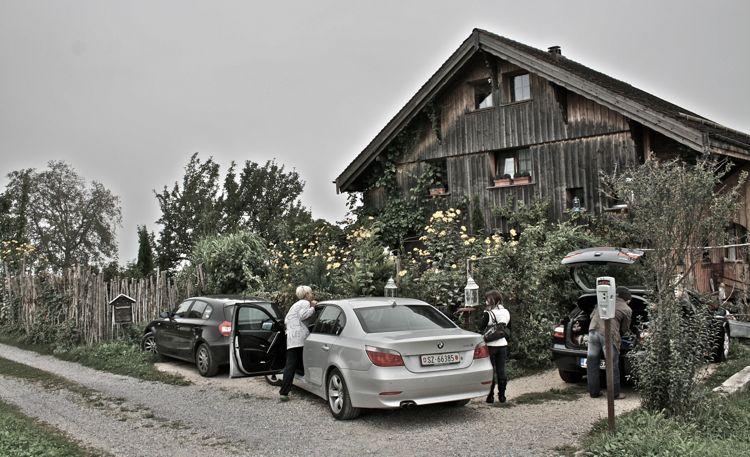 2009svycarsko
