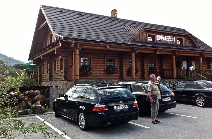 2011evropa