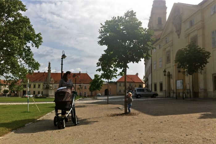 2012chorvatsko