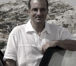 Pavel Gardavsky
